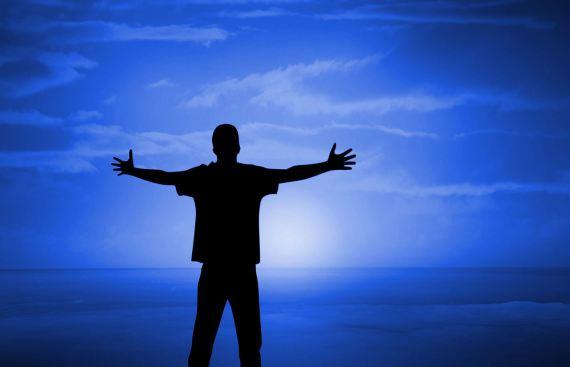 wie wirke ich auf andere, Feedback, persönliche Wirkung, Charisma, Präsentation, Auftritt, Seminar