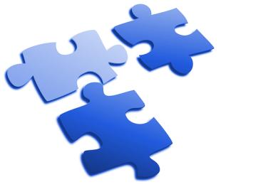 Beratung Handwerker, Freiberufler, Dienstleister, Unternehmerberatung