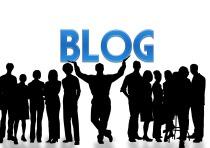 Blog Mitarbeiterbindung Kundenbindung wertschätzende Führung gesunde Führung